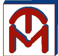 TMToniolo